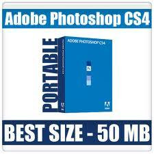 Photoshop CS4 Gratis, CS4 Portabel gratis, Photoshop cs4 full, photoshop CS4 portabel, adobe portabel gratis, CS4 Free, photoshop CS4 gratisan, cara dapatkan photoshop CS4 gratis, tempat download Photoshop CS4 gratis.
