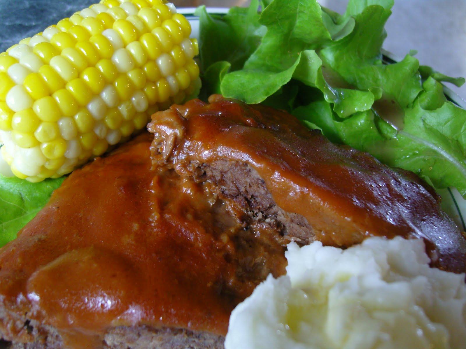 Mennonite Girls Can Cook Swiss Steak