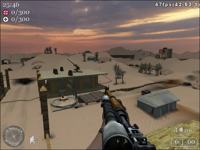 Download free call of duty 2 pc games free ringdepositfiles.