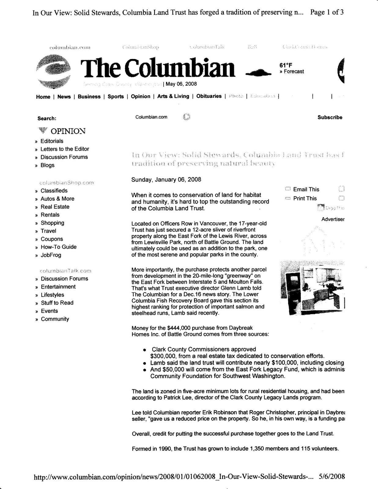Columbian Exchange Diagram 2002 Dodge Stratus Radio Wiring Map
