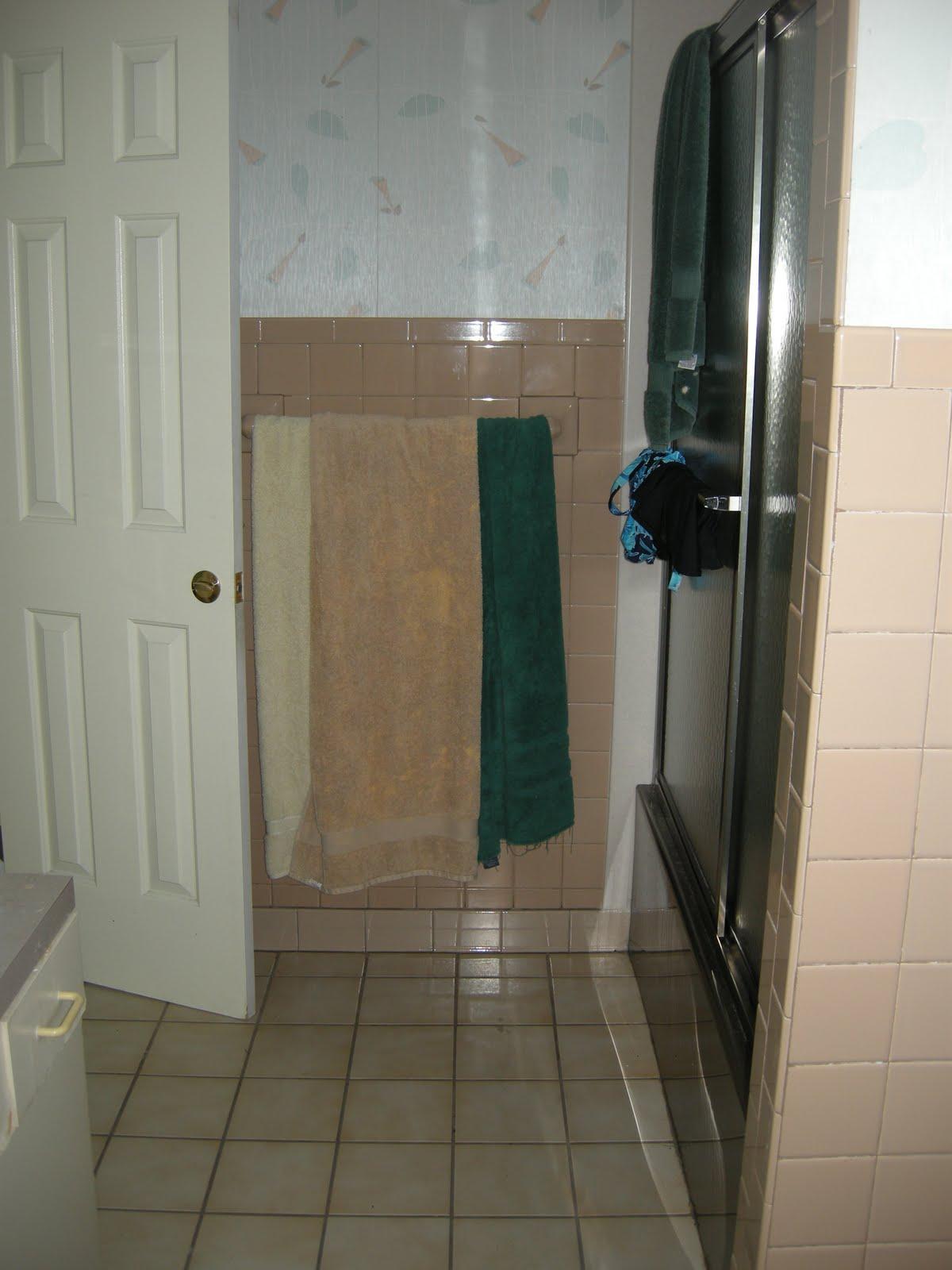 Keystone Shower Sliding Glass Door