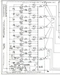 Technician Larry: Farfisa oscillator card