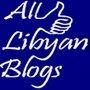 All Libyan Blogs