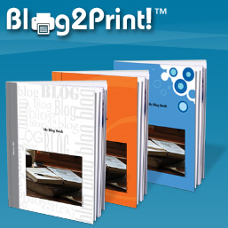 Blog2Print-Print-Your-Blog-Book