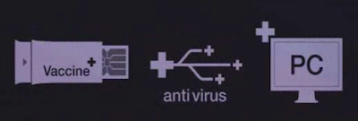 Vaccine-USB-antivirus-treats-virus-efficiently-protecting-your-pc-from-virus-and-malware