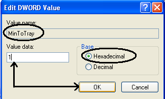 edit-mintotray-dword-value-under-outlook-preferences