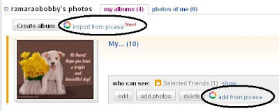 New-Orkut-feature-import-photos-and-albums-from-picasa-to-orkut-photos