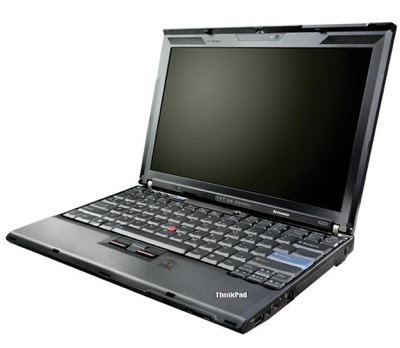 lenovo-thinkpad-x200-laptop