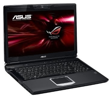 Asus-G60J-laptop-overview