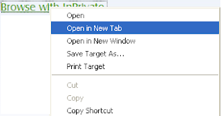 Tabbed Browsing - the easiest way to switch between websites 1