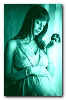 Протез тазобедренного сустава и беременность препараты для суставов синовиальной