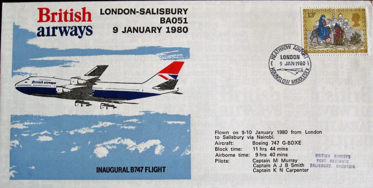 london salisbury travel