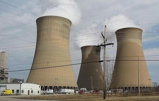 power plant line diagram homer city coal generating station coal energy