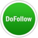 DoFollow Badges