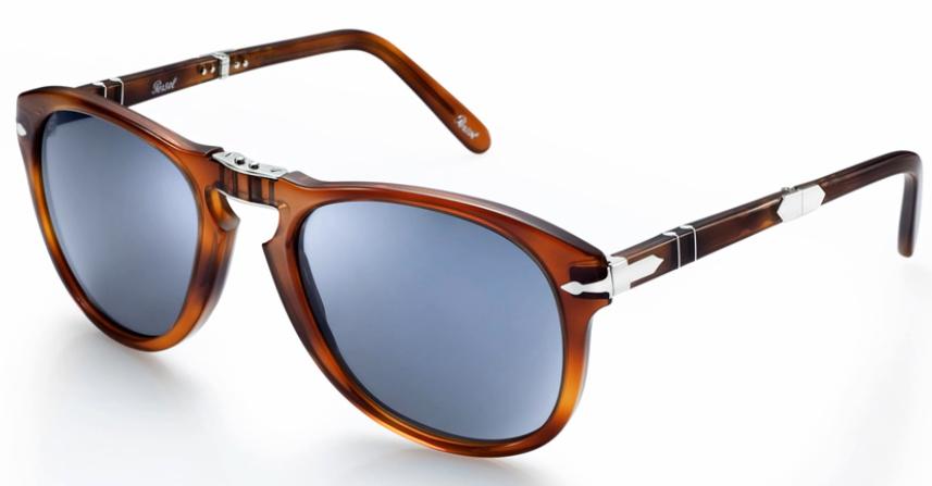 precio competitivo 0a381 fedf2 Productos: Gafas Persol Steve McQueen