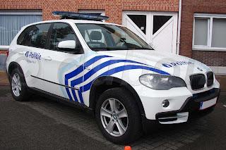 kempen+N-O+BMW+X5.jpg