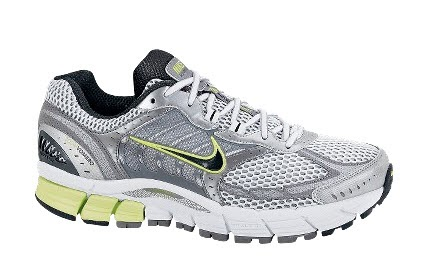 Nike Zoom Vomero  Mens Shoes