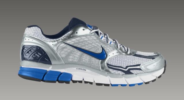 Nike Zoom Vomero  Mens Shoes