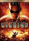 Sinopsis The Chronicles of Riddick
