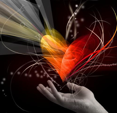 Kata kata Mutiara Cinta Terbaru