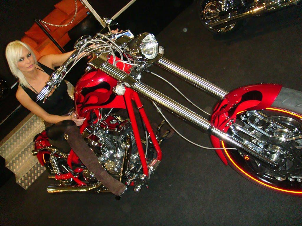 Really Hot Harley-Davidson Wallpapers Hd  Desktop Wallpaper-7480