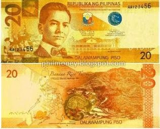dubai base new banknotes of the philippines. Black Bedroom Furniture Sets. Home Design Ideas