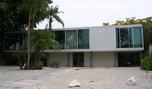 Casa en Sarasota