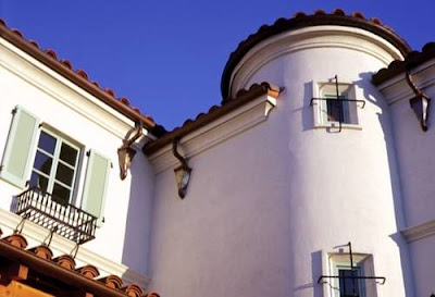 Casa en Palo Alto, California