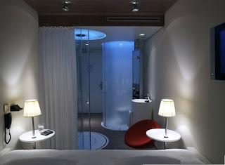 Hotel CitizenM