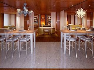 Nuevo hotel en Beverly Hills