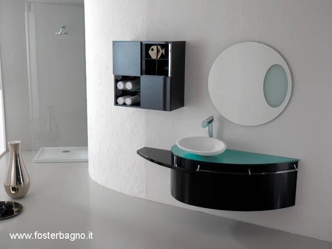 bano moderno italiano : Arquitectura de Casas: Fotos de ba?os modernos italianos.