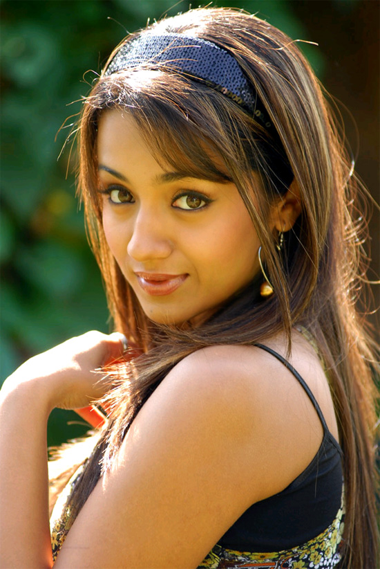 Tamanna Hd Wallpapers Free Download Tamil Cinema Gallery Trisha Krishnan Photo Gallery