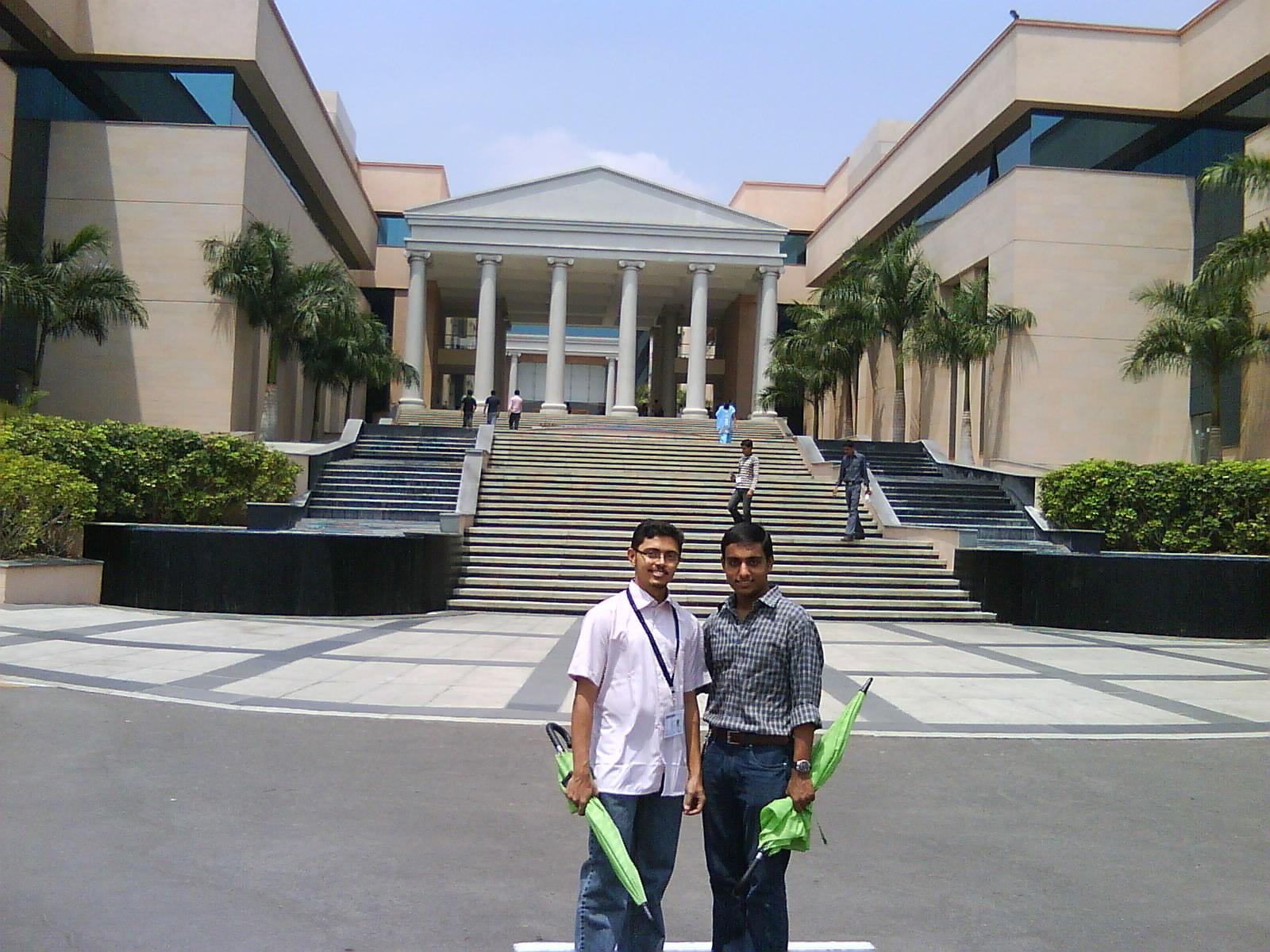 25+ Infosys Mysore Campus Address Pics - FreePix