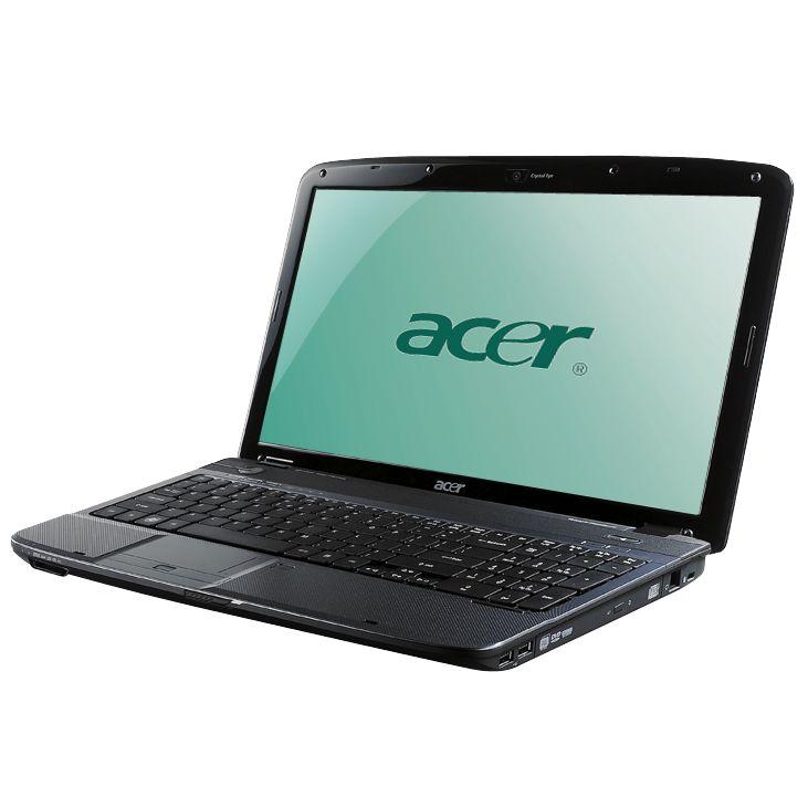 9435 V3 Aspire 571g Acer