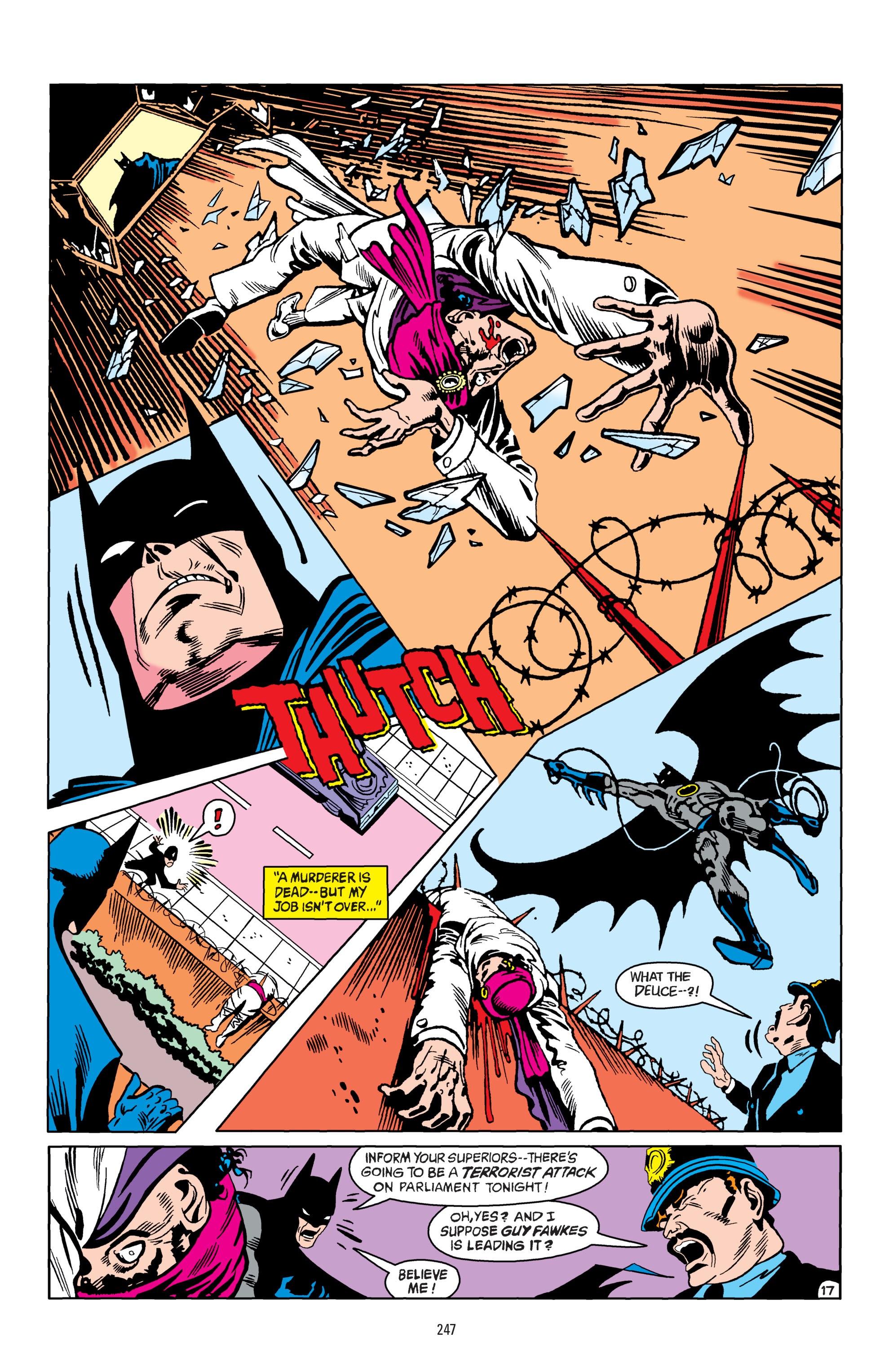 Detective Comics (1937) _TPB_Batman_-_The_Dark_Knight_Detective_2_(Part_3) Page 48