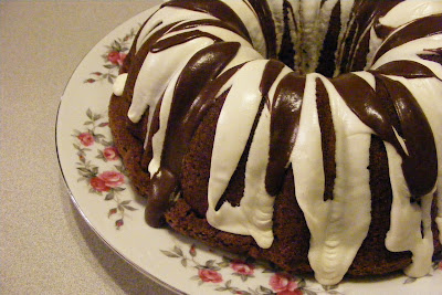 Cake Mix Doctor Darn Good Chocolate Cake Recipe
