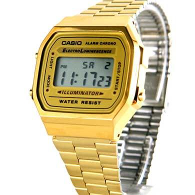 8219be9a85c Tópico dos Relógios  AVISO na Página 561 - Post 16802