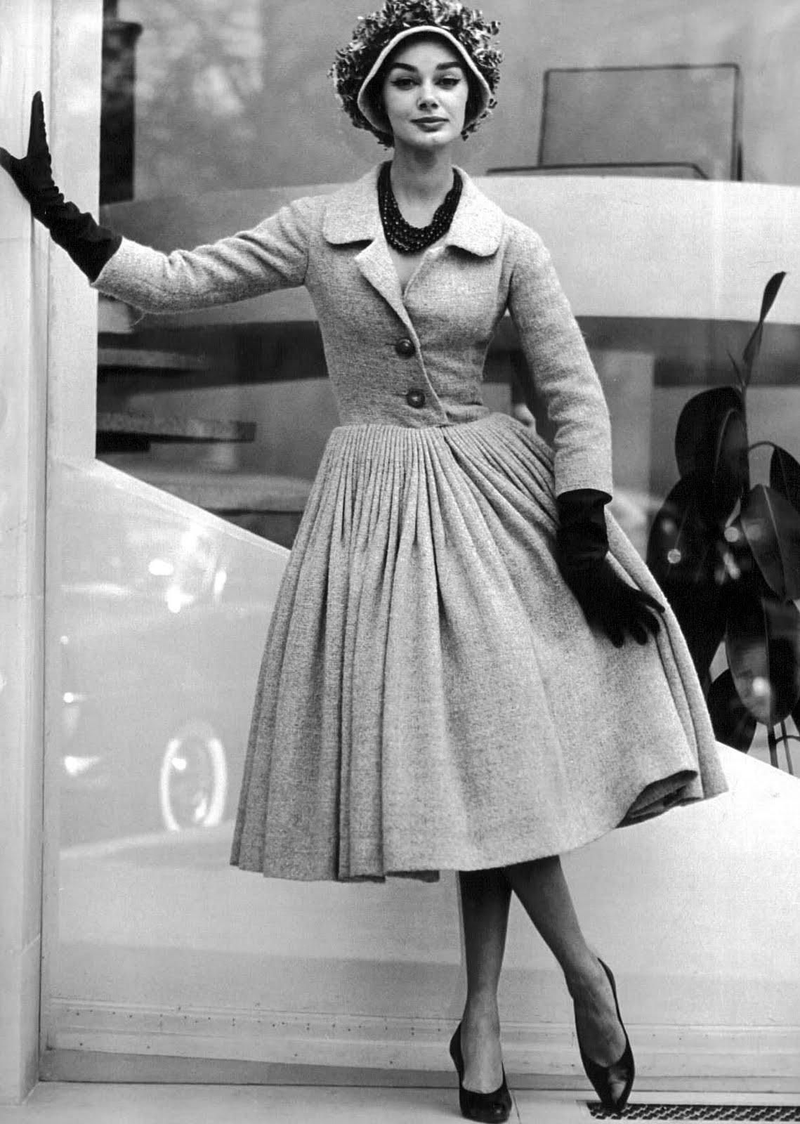 Spencer Alley Dior Amp Germany