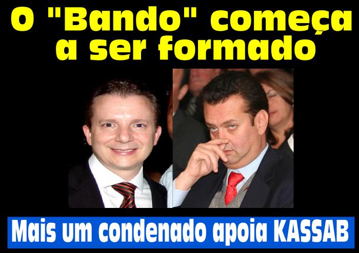 [BANDO.png]