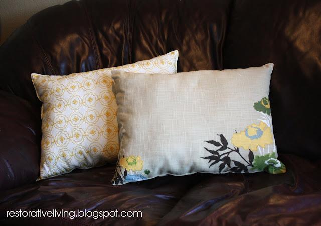 http://2.bp.blogspot.com/_nJUXOdrrwCg/TI0ZNG8eacI/AAAAAAAAAfs/JdOGlc2MfM8/s1600/both+placemat+pillows+after.jpg