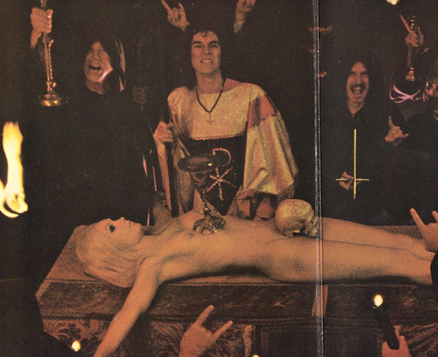 Naked Devil Worship 59
