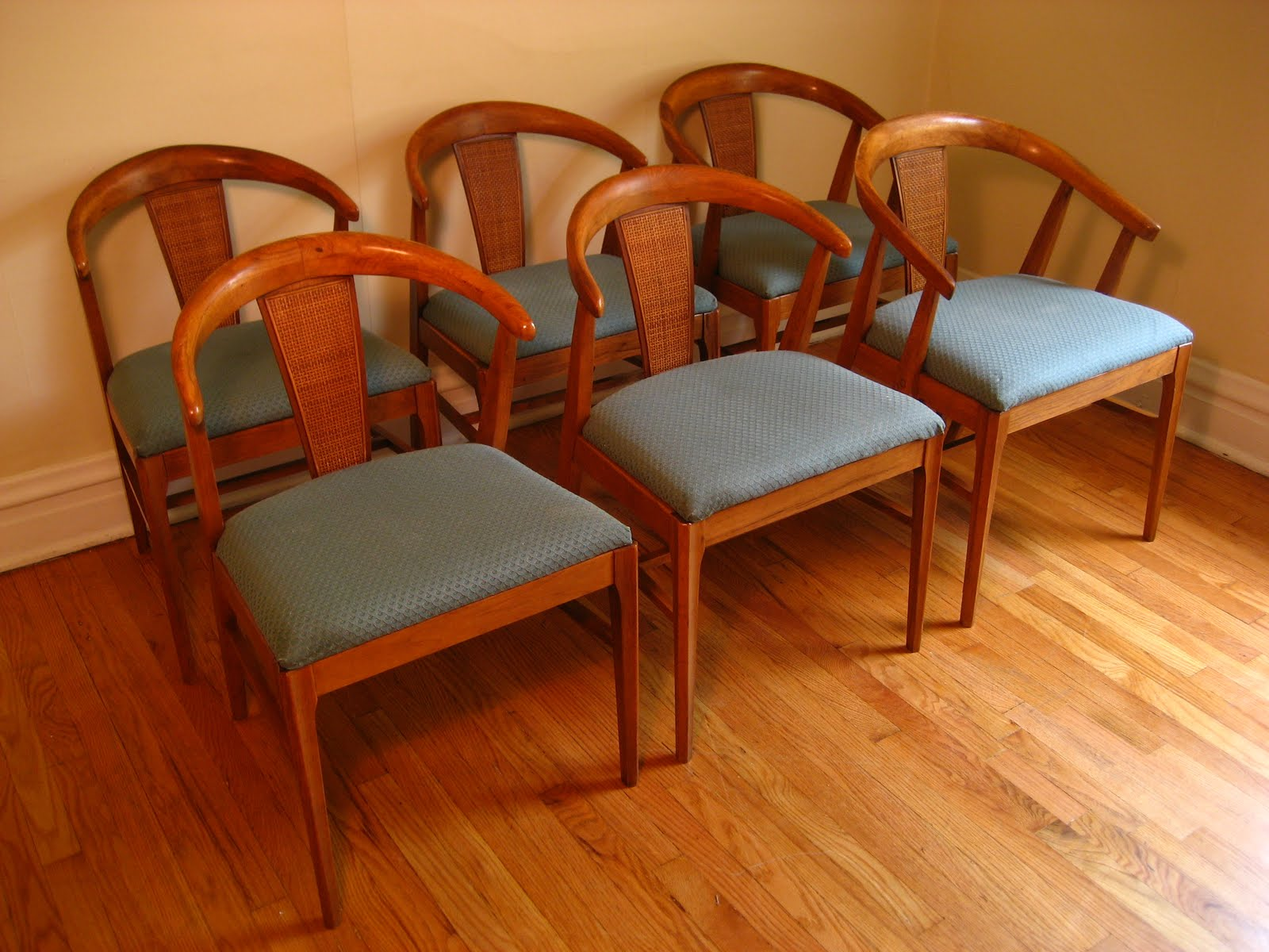 Mid Century Dining Chairs Flatout Design Mid Century Modern Dining Chairs