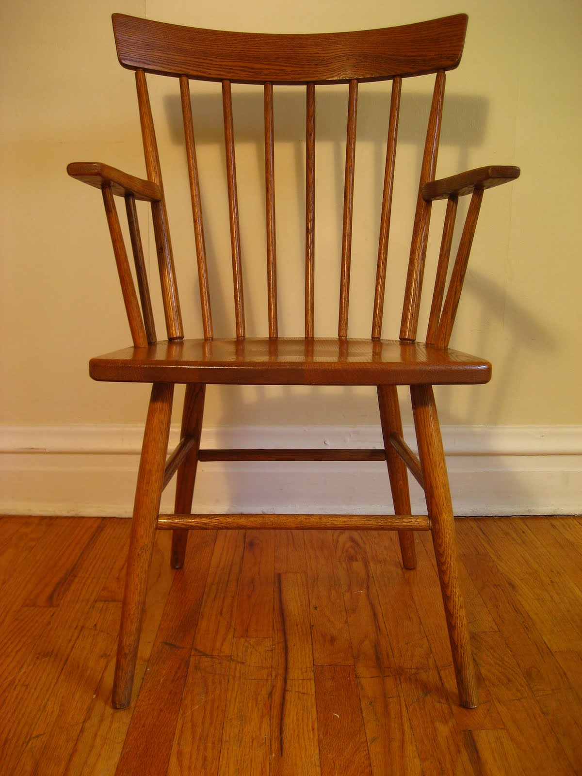 Conant Ball Chair Outdoor Wrought Iron Cushions Flatout Design Chairs