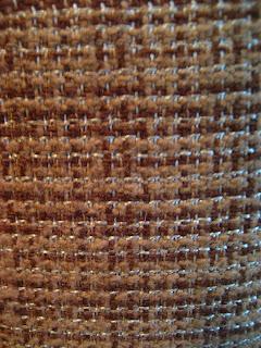 Dwr Sleeper Sofa New Model Wood Sets Images Flatout Design: Flexsteel