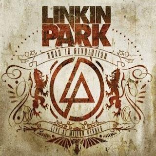 Baixar Torrent Linkin Park Road to Revolution Download Grátis