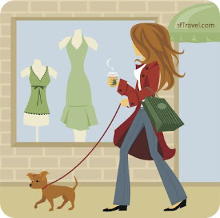[Image: shopping-san-francisco3.jpg]
