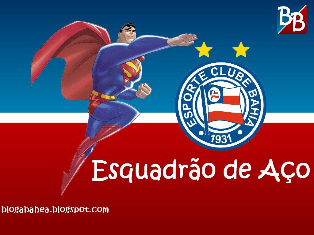 873c84a3e60a8 Papel de Parede  Bahia