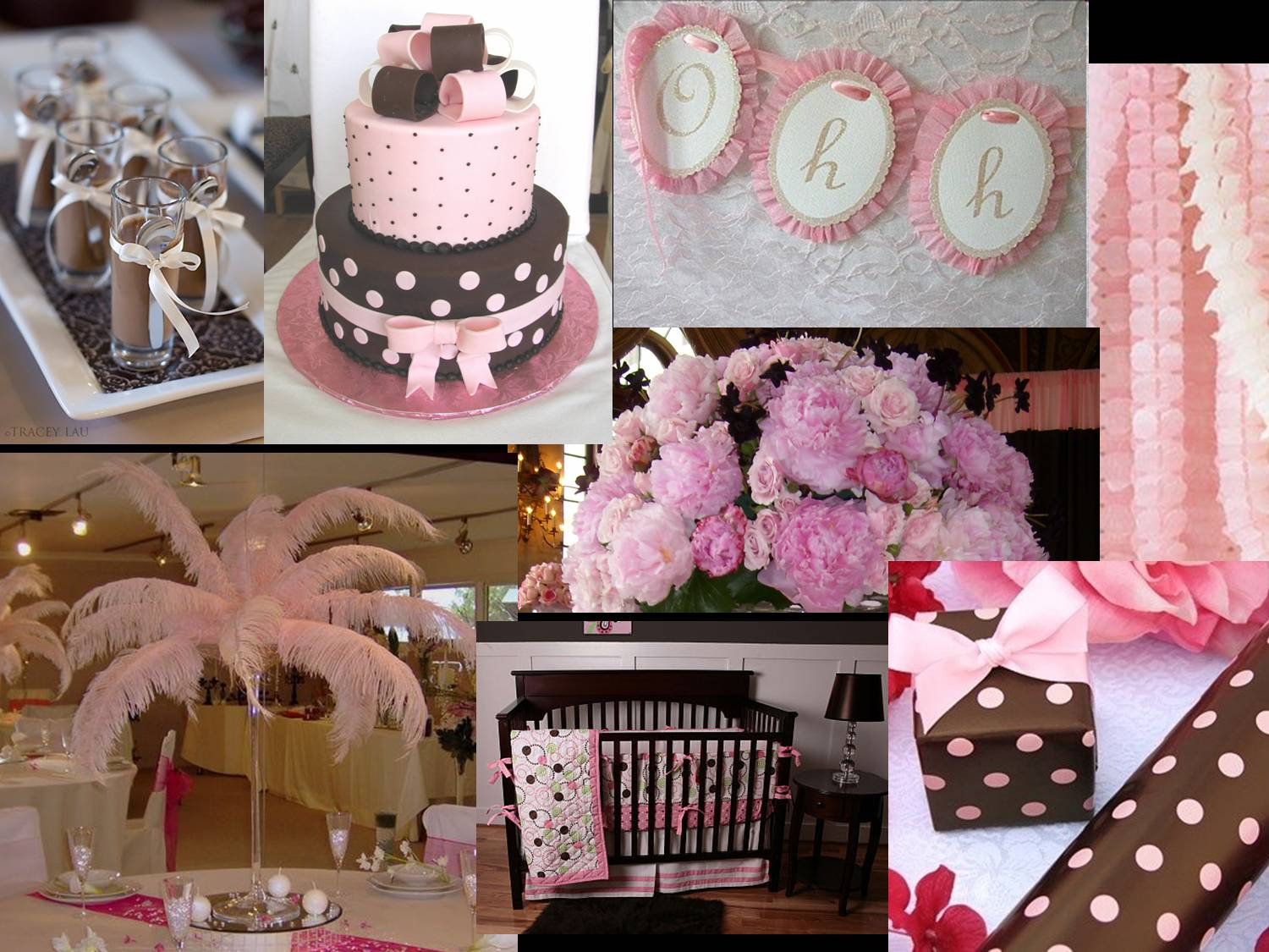 Baby Shower Socialize Event Planning And Management
