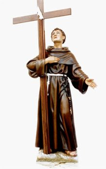 http://2.bp.blogspot.com/_nMIGZNhF6a4/SYu4xQbn95I/AAAAAAAAAbA/pkS8xoyYXgI/s400/San+Felipe+de+Jesus+1.jpg
