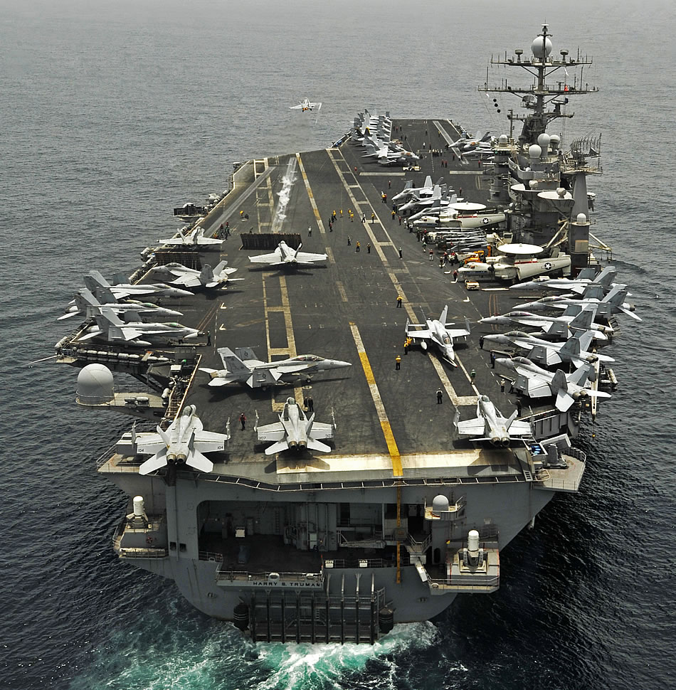 uss-truman-busy-flight-deck.jpg